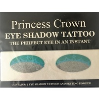 Eyeshadow - Crown