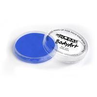 Ba Cake Make Up 32G - Fresh Blue
