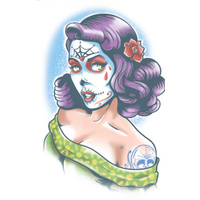 Lolita - Day Of The Dead
